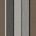 Quadri Grey